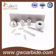 Инструменты из карбида вольфрама для высокого качества и низкой цены
