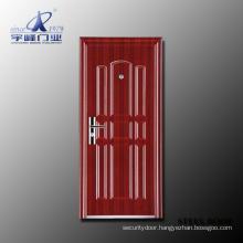Modern Security Door