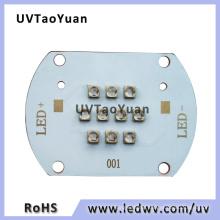 Ultraviolet LED Lights 405nm 25W UV Module