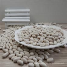 gros haricots blancs (LWKB) haricots blancs