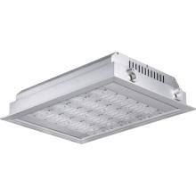50W 100W 150W, Überdachungs-Licht der Tankstelle-LED 200W