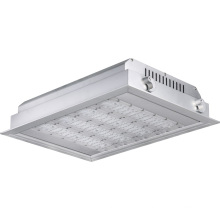50W 100W 150W, 200W Gas Station LED Canopy Light
