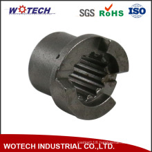 Customized High Quality Stainless Valve Investment Casting