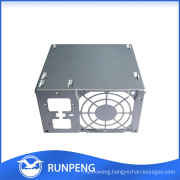 OEM High Precision Sheet Metal Mold Stamping