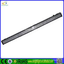 320x10mm закрытый DMX rgb american dj mega bar led
