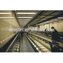 Высокое качество перемещения валика для торгового центра