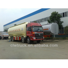Venta caliente Foton 3bulk camión de transporte de cemento 5m3 camión de cemento a granel