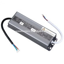 220V waterproof IP67 200W led power supply