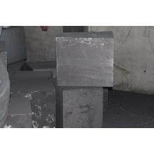 Bloco de vedação de grafite de forno rotativo