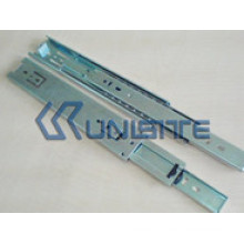Peça metálica de precisão com alta qualidade (USD-2-M-204)