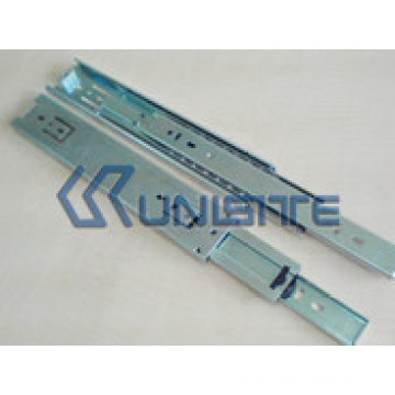 precision metal stamping part with high quality(USD-2-M-204)