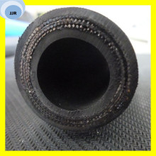1/2 Inch Rubber Hose High Pressure 4sh/4sp Hose