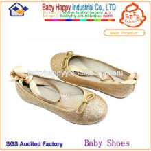 Princesa Niños Zapatos