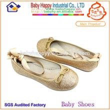 Princess Children Shoes