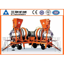 mobile mini asphalt plant for asle\mobile mini asphalt plant price