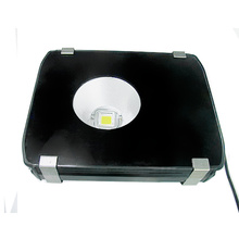 ES-50W LED Flood Light
