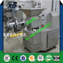 Chicken Deboning Machine/ Boneless Chicken Machine