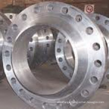 GOST 12821-80 Flanges