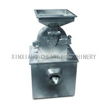 sugar crushing machine for sale/rice crushing machine