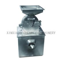 máquina de trituração de açúcar para venda / máquina de trituração de arroz