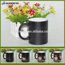 blank coffee mugs wholesale ,wholesale ceramic color change mugs
