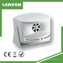 Ultraschall-Pest Repeller / Einfache Nagetierkontrolle