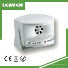 Productos de control de plagas LS-968 Ultrasonic Pest Repeller