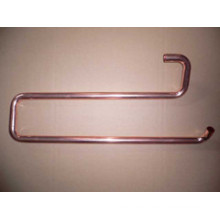 Copper Bending Pipe for Air Conditioner