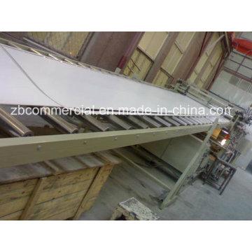 PVC Free Foam Board for Silk-Screen Printing