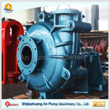 High Chrome Alloy (A05) Slurry Pump
