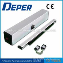 AUTOMATIC SWING DOOR OPERATOR DSW-100