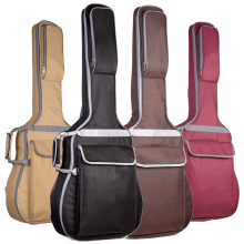 Musical Instrument Bag for Guitar