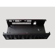 Customized High Precision Sheet Metal Stamping Parts Manufacturer