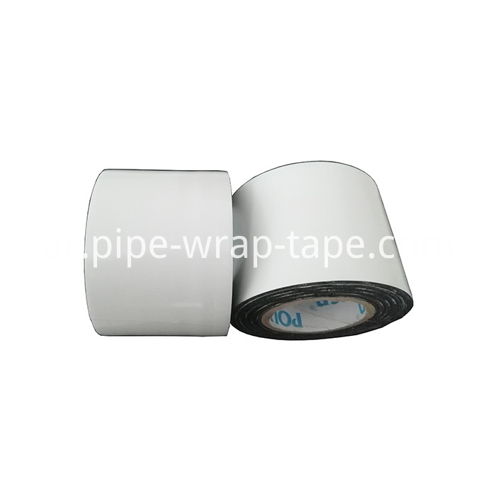 Polyethylene Butyl Rubber Tape