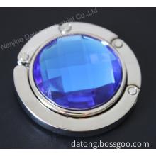 Bling Diamond Purse hanger (H01014)