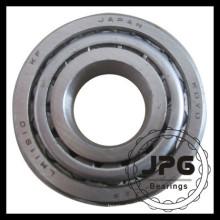 30205 Rodamientos / rodamiento de rodillos cónicos de alta calidad 30205