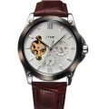 custom made boxes automatic winder mechanical mens watch