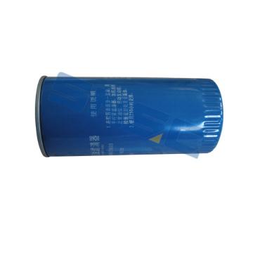 weichai engine spare parts oil filter 61000070005
