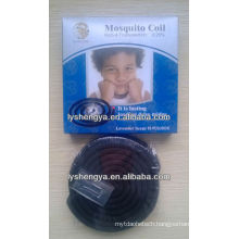 mosquito coil brands