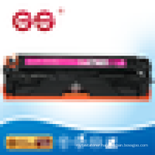 Compatible 125A Toner Cartridge for HP 540-543