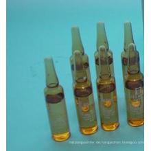 Hochwertige Neurotrops-Injektion