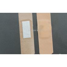 Pansement PE de haute qualité (XT-FL308)