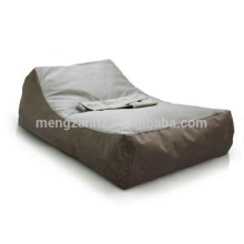 OEM Manufacturer for Baby BeanBag Bed Safety baby sleeping bed bean bag baby sofa export to Madagascar Suppliers