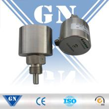 Interruptor de control de flujo de agua (CX-FS)