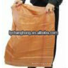 China PP Woven Sand Bag