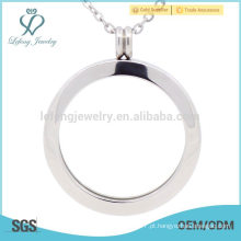 Origami coruja pingente pingente, prata prata armários jóias