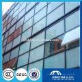 alta resistencia de alta presión aislada vidrio de alta calidad
