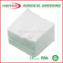 Esponjas no tejidas HENSO Y cortadas en corte