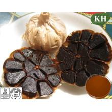 Alta proporción natural 4: 1 Extracto de ajo negro