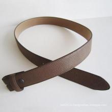 Застежка на кожаный ремень мужские кожаные ремни без пряжки